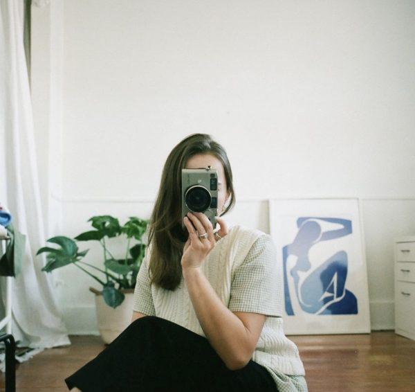 Ariane Tara